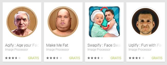 image-processor-apps