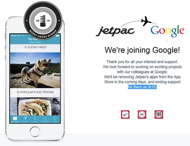 jetpac-google