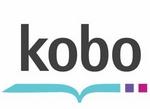 kobo-excerpt