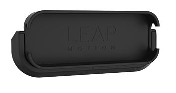 leap-motion-mount-vr-single