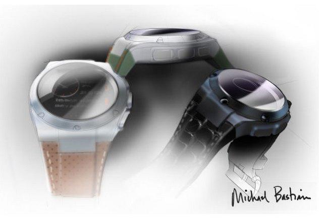 michael-bastian-gilt-hp-smartwatch-correa