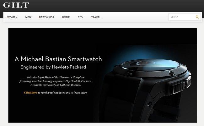 michael-bastian-gilt-hp-smartwatch