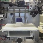 Estudiantes del MIT utilizan un láser para reiniciar impresión interrumpida en una impresora 3D