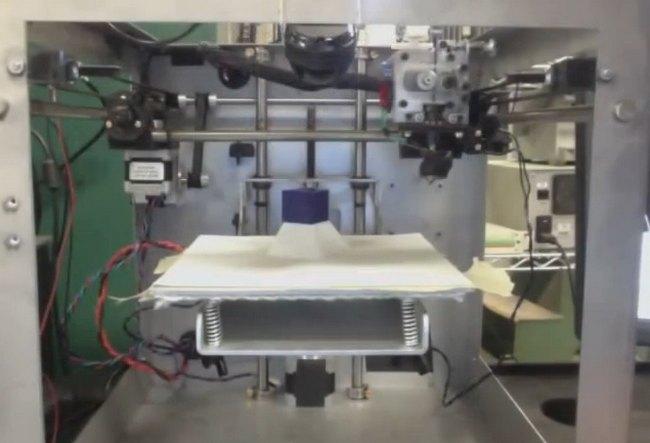 mit-laser-printing-3D