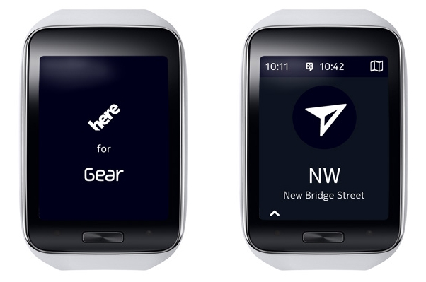 nokia-here-maps-samsung-gear