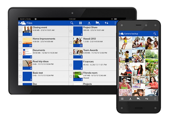 onedrive-amazon-kindle-fire-phone