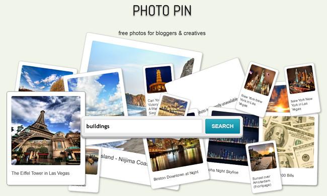 photo-pin