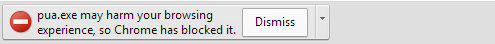 pua-google-safe-browsing