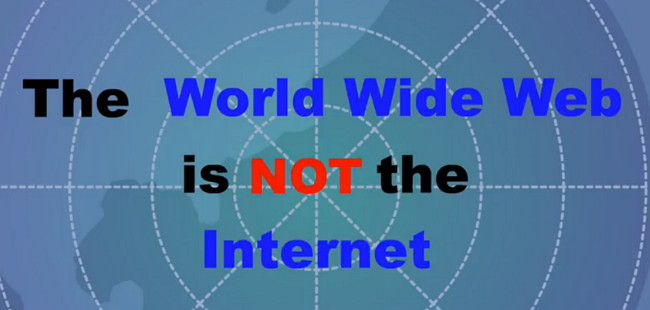 que-es-la-e-world-wide-web