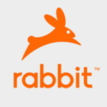 rabbit-excerpt