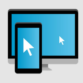 Remote Control Collection: Controla tu PC mediante tu teléfono Android