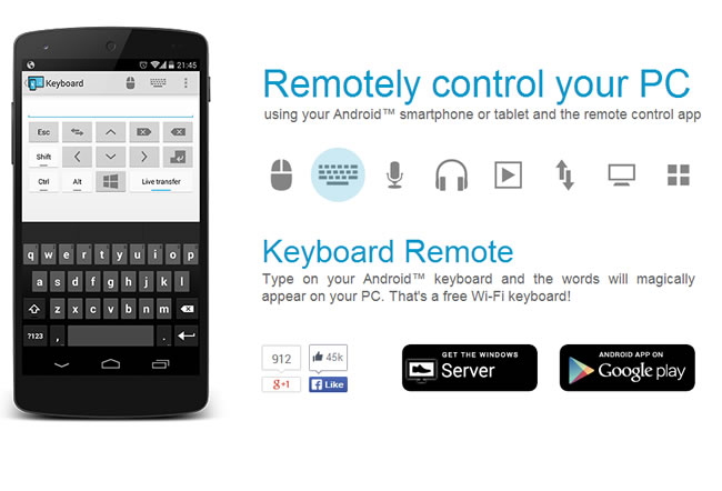 remote-control-collection2