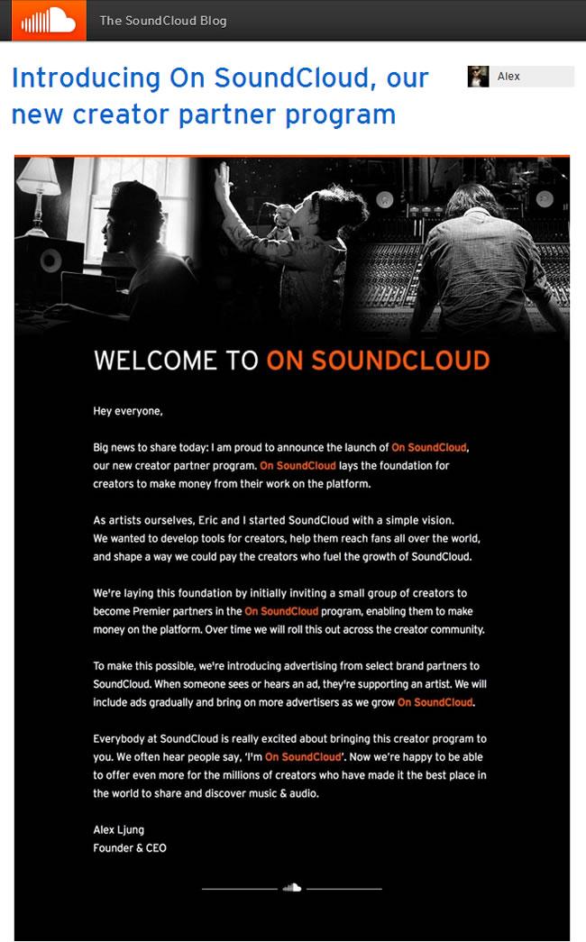 soundcloud-socios