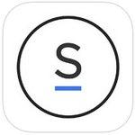 Spring, nueva aplicación móvil de compras para iOS con acceso a más de 100 marcas