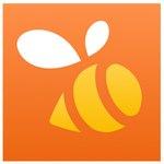 Actualización de Swarm para iOS y Android introduce mensajes
