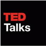 Charlas TED en español: Todos tus dispositivos pueden ser hackeados – Avi Rubin