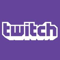 Twitch ofrece 500 temas musicales gratis para usar en vídeos y transmisiones en vivo