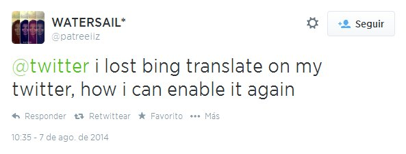 twitter-bing-translate-no-more-2