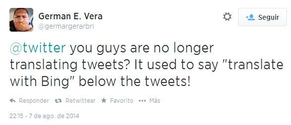 twitter-bing-translate-no-more
