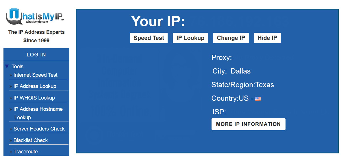 what-is-my-ip