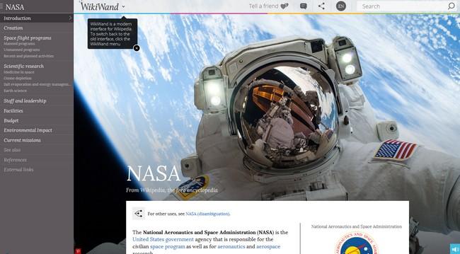 wikipedia-nasa-screenshot-con wikiwand