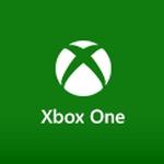 Microsoft anuncia la nueva Xbox One 1TB a 399 dólares
