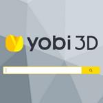 Yobi3D, buscador exclusivo de modelos gráficos 3D