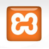 XAMPP: Descarga un servidor de prueba local, para tus desarrollos en PHP