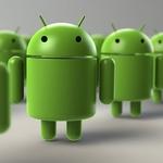 Curso gratis para dar los primeros pasos para crear aplicaciones Android