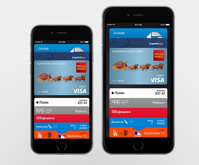 apple-pay-iphone-6-plus