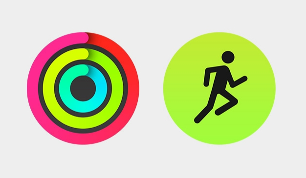 apple-watch-fitness-health-apps