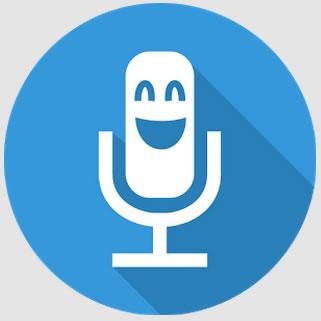 Cambiador de voz con efectos: Una app para divertirte y sorprender a los más chicos