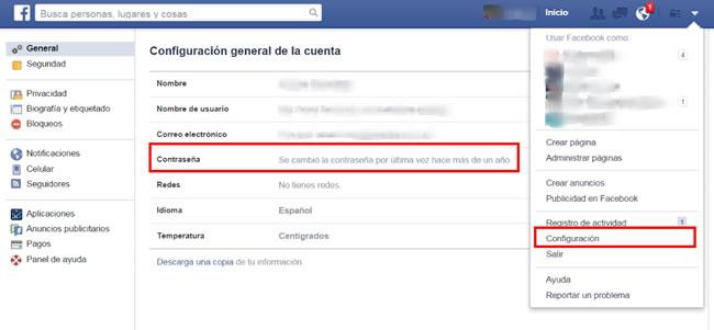 cambiar-contrasenia-facebook