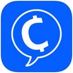 Cashually, app para iOS y Android para pagar o cobrar dinero a los amigos a través del móvil
