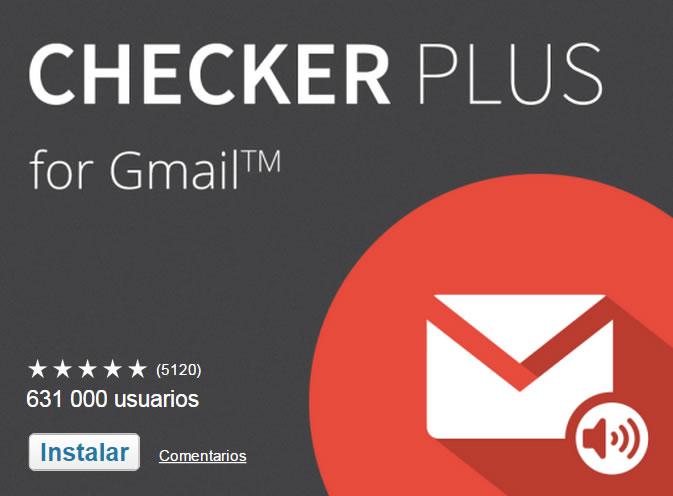 checker-plus-gde