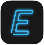 Eventbrite lanza nueva aplicación móvil Neon, para organizar y gestionar eventos