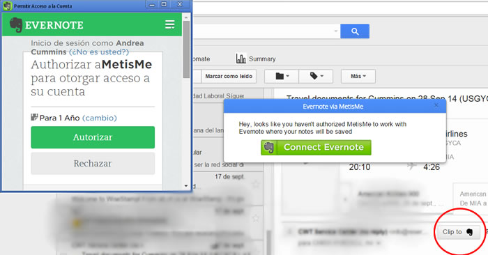 evernote-clip-to-metisme