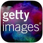 Getty Images Stream, nueva app iOS para ver, embeber y compartir imágenes