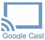Beta de Google Cast para Chrome ahora permite streamings a 1080P