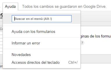 google-forms-buscar-en-menu