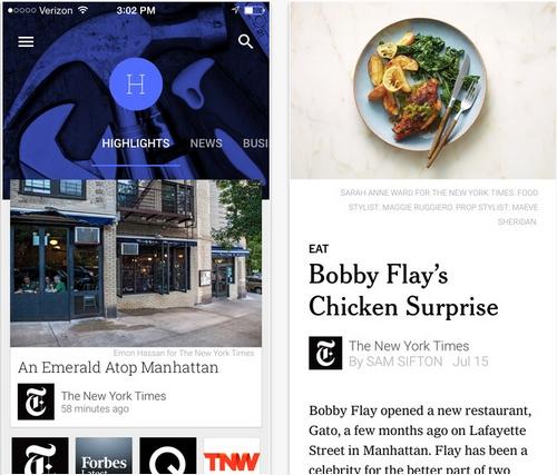 google-play-newsstand-ios