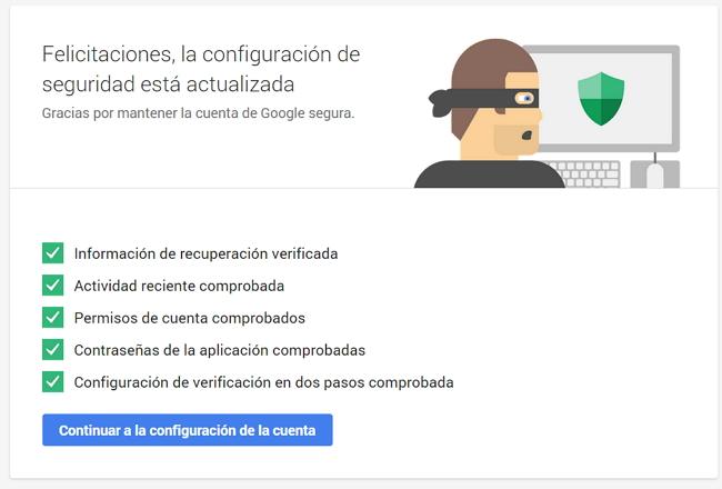 google-seguridad-manten-tu-cuenta-protegida-final