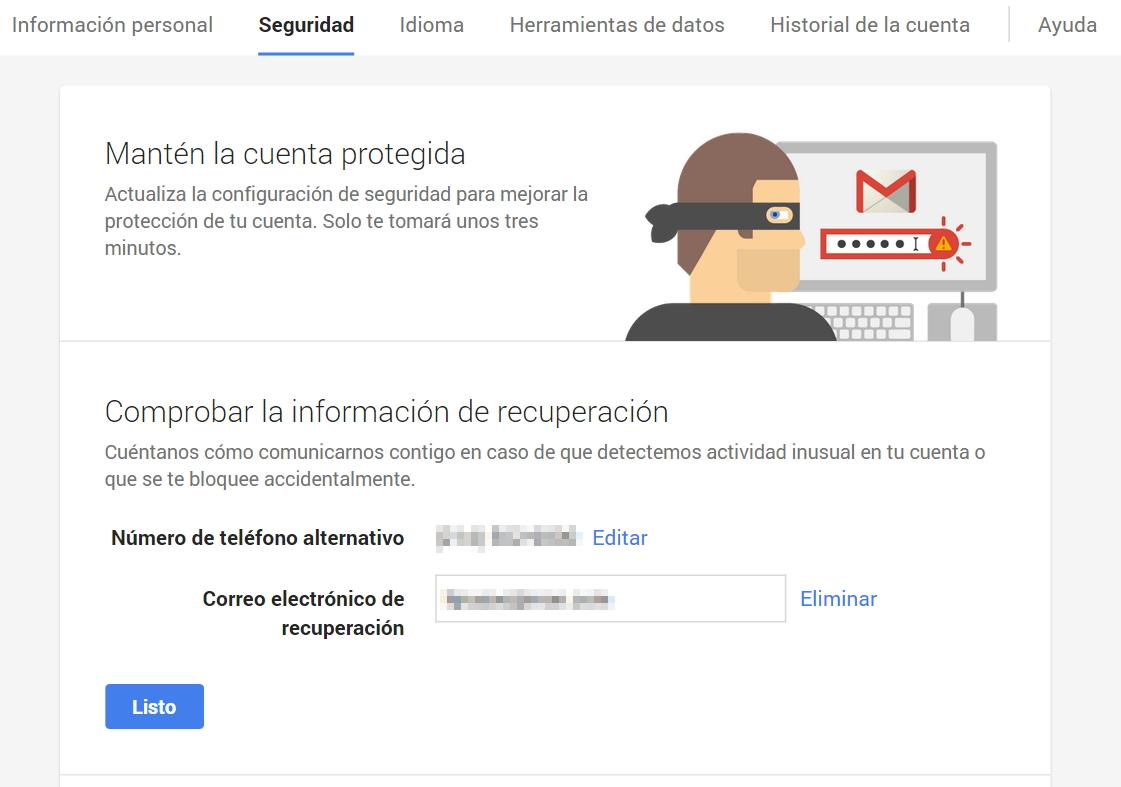 google-seguridad-manten-tu-cuenta-protegida