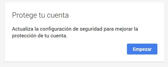 google-seguridad-protege-tu-cuenta