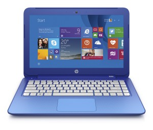 hp-stream-laptop-13-3-windows-8-1