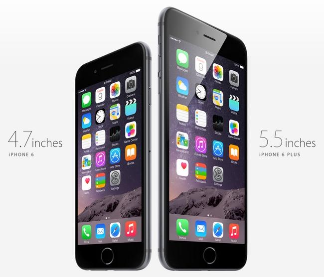 iphone-6-iphone-6-plus-apple