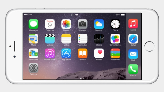 iphone-6-plus-landscape-view-home-screen