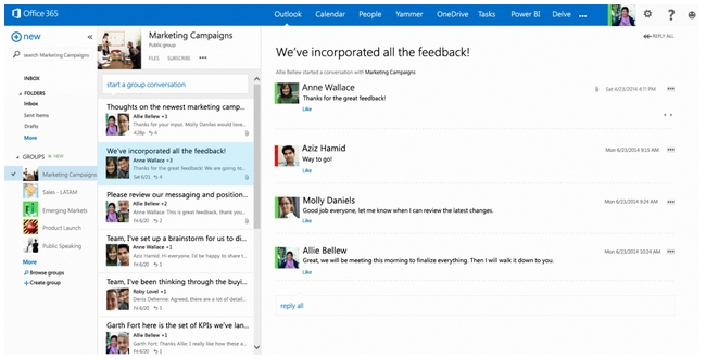 microsoft-office-365-grups
