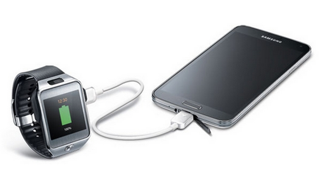 samsung-power-sharing-cable-smartwatch