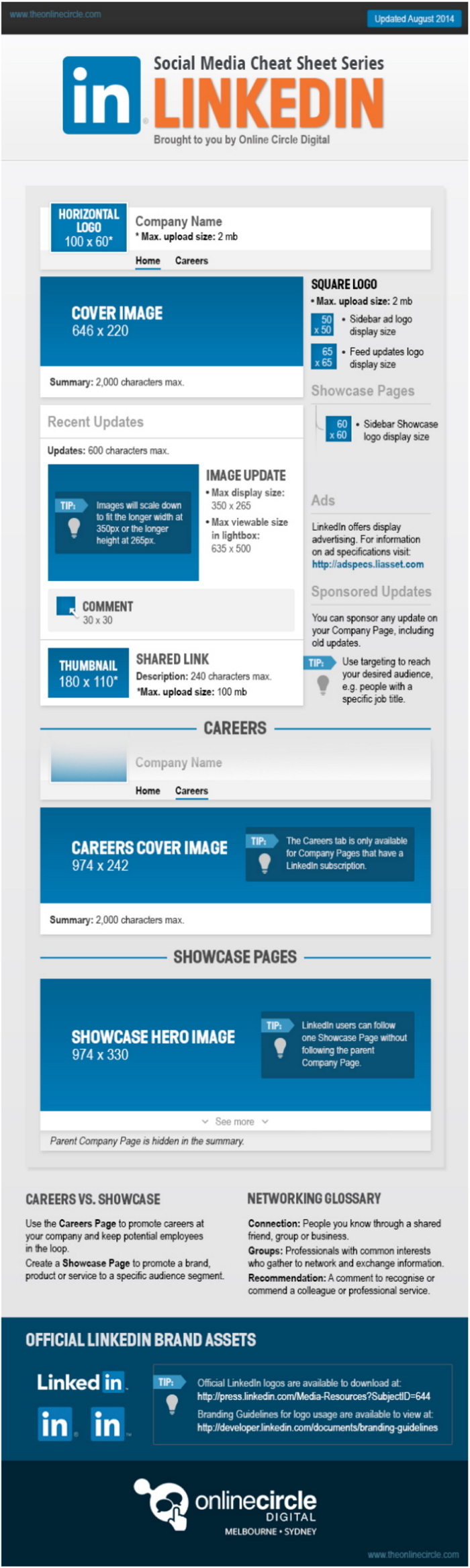 social-media-cheat-sheet-linkedin